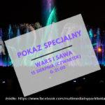 fontanna-warszawa-wars-sawa-01